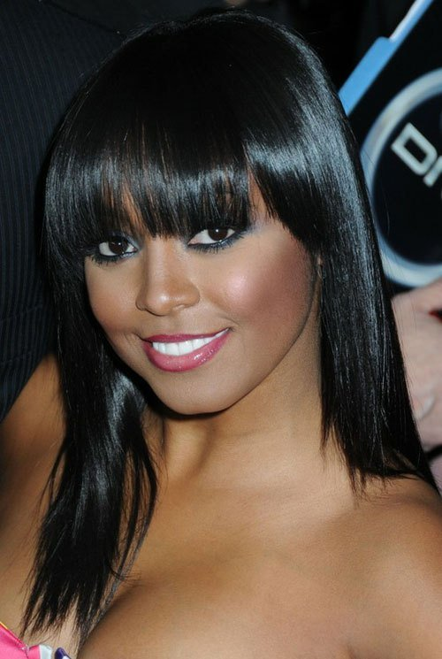The Best 26 S*Xy Black Weave Hairstyles Creativefan Pictures