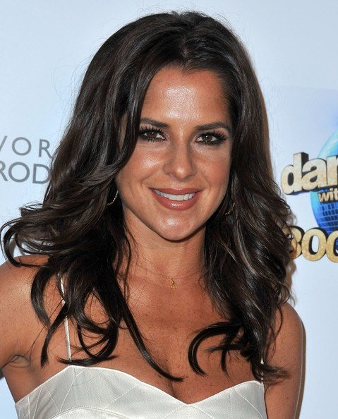 The Best Kelly Monaco Hairstyle Makeup Dresses Shoes And Perfume Pictures