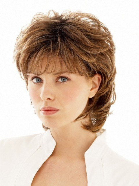 The Best 18 Finest Hairstyles For White Women – Features Both Long Pictures