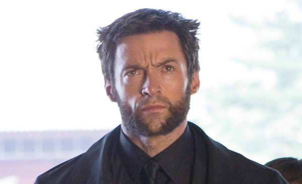 The Best What Is The Deal With Wolverine S Hair Forevergeek Pictures