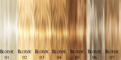 The Best Tired Of Having Blonde Hair – How To Get Your Natural Hair Color Back Fashion And Glow Pictures