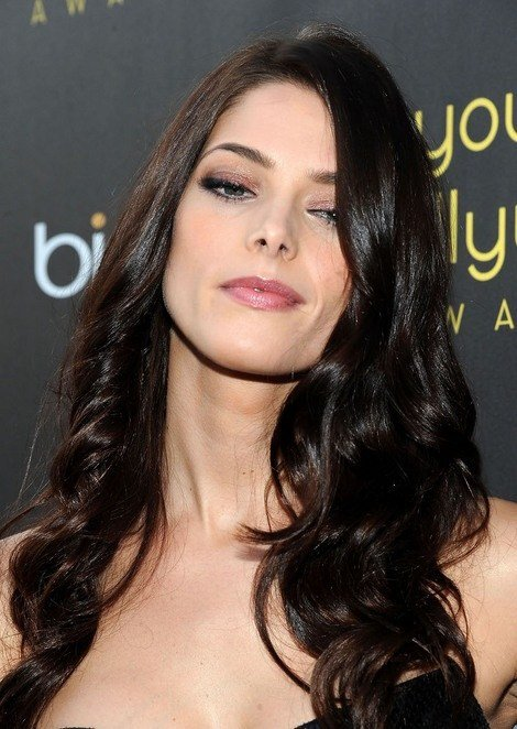 The Best Beautiful Dark Hair Color Ideas For Your Look Pictures
