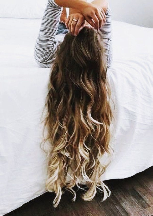 The Best 47 Catchy Fall Hair Color Ideas Pictures