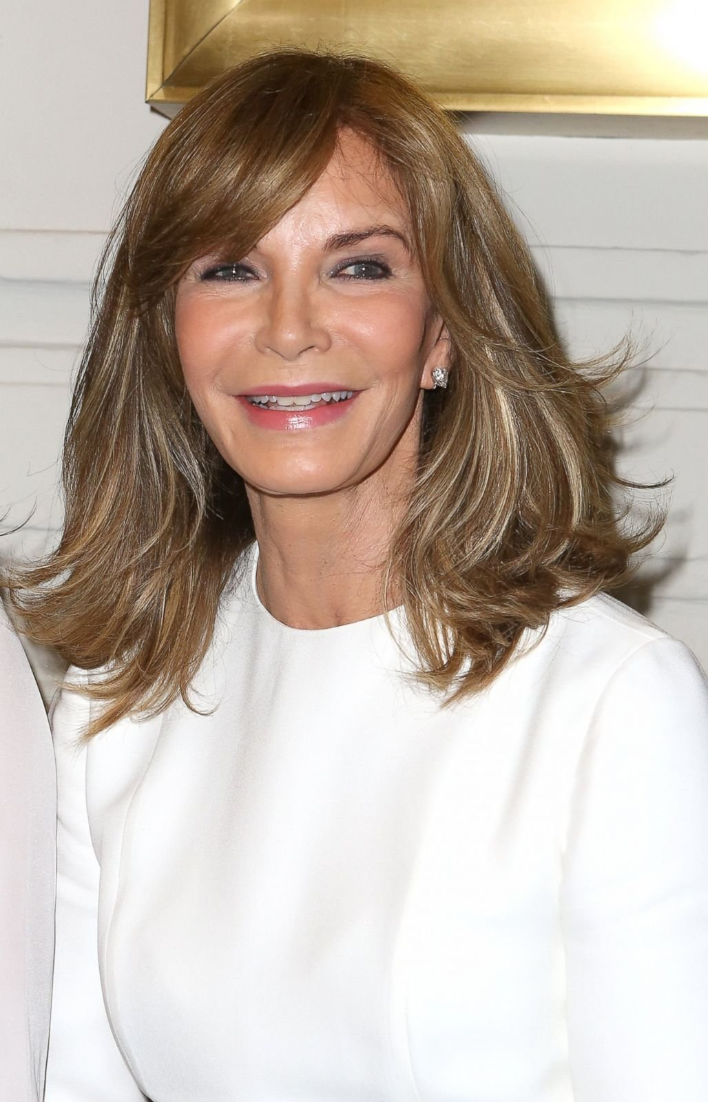 The Best Jaclyn Smith Haircut 2017 Haircuts Models Ideas Pictures