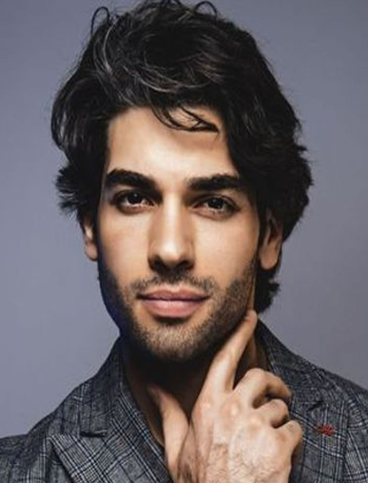The Best 62 Most Stylish And Preferred Hairstyles For Men With Pictures