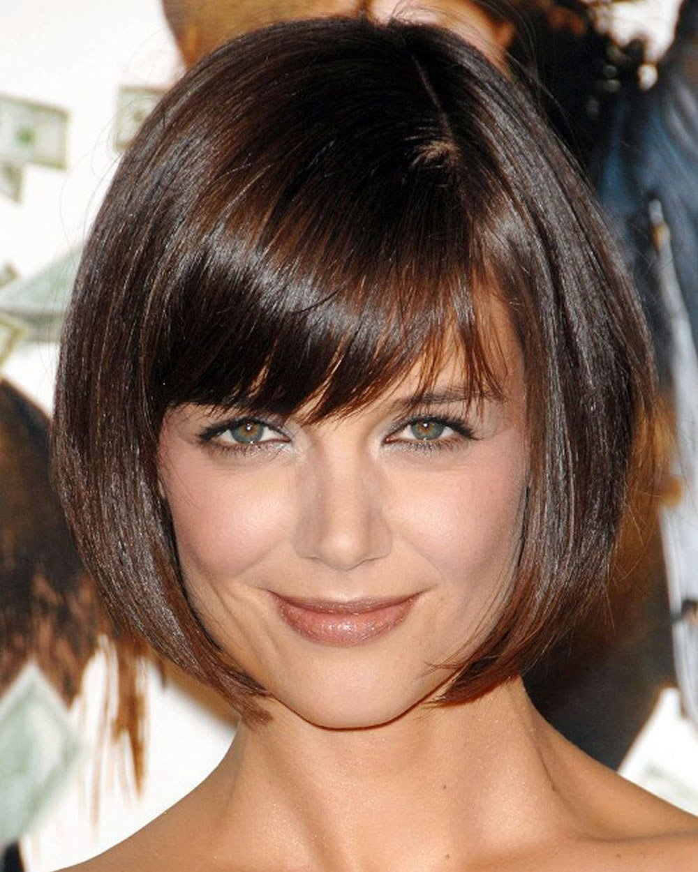 The Best 31 Chic Short Haircut Ideas 2018 Pixie Bob Hair Pictures