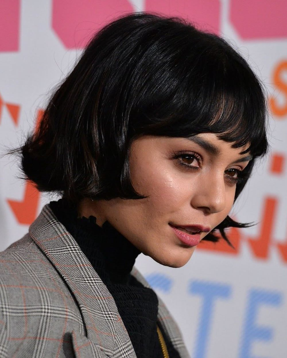 The Best Short Haircuts 2019 Pixie And Bob Hairstyles For Short Pictures