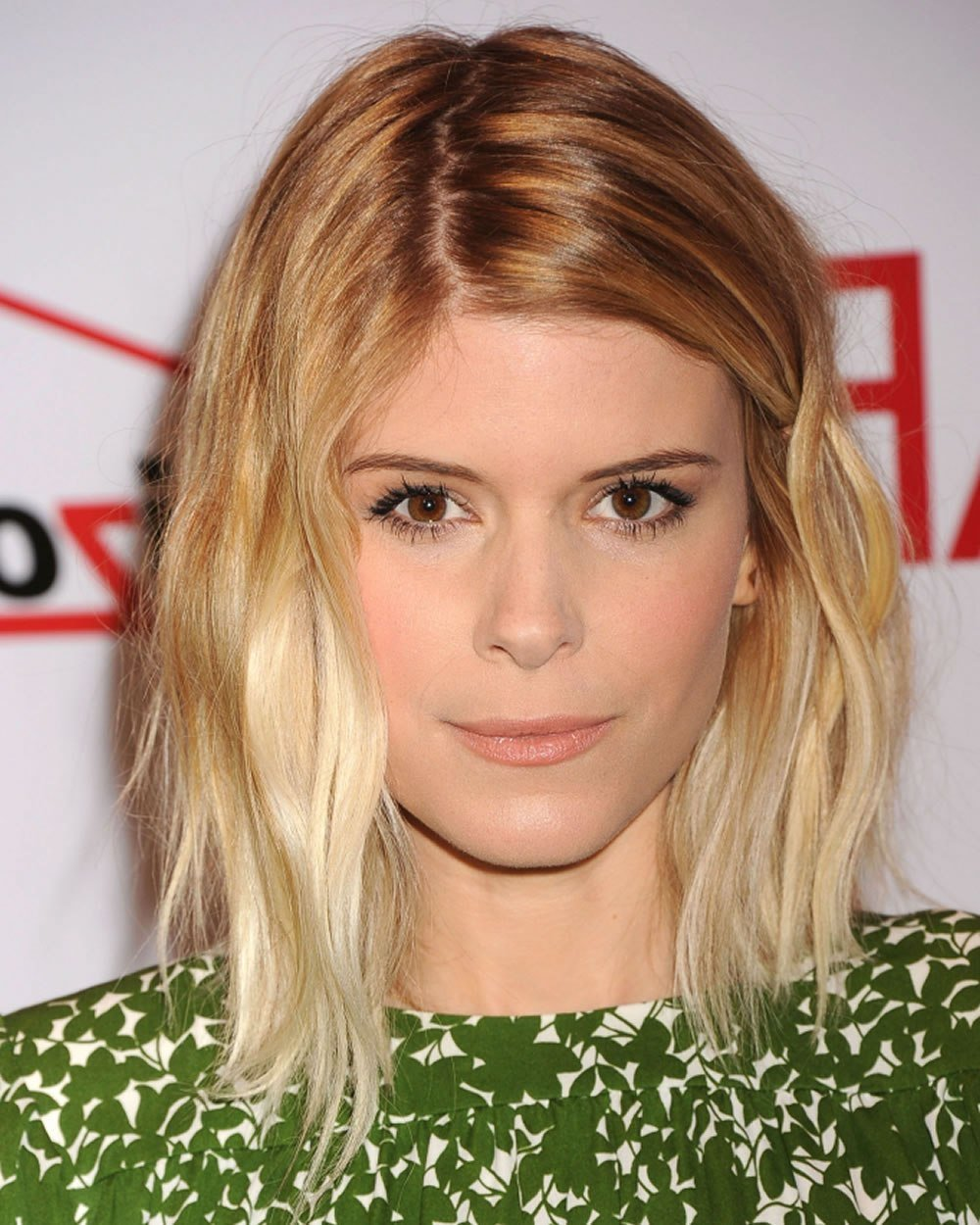 The Best Best Short Bob Haircuts And Hairstyles For Spring Summer Pictures