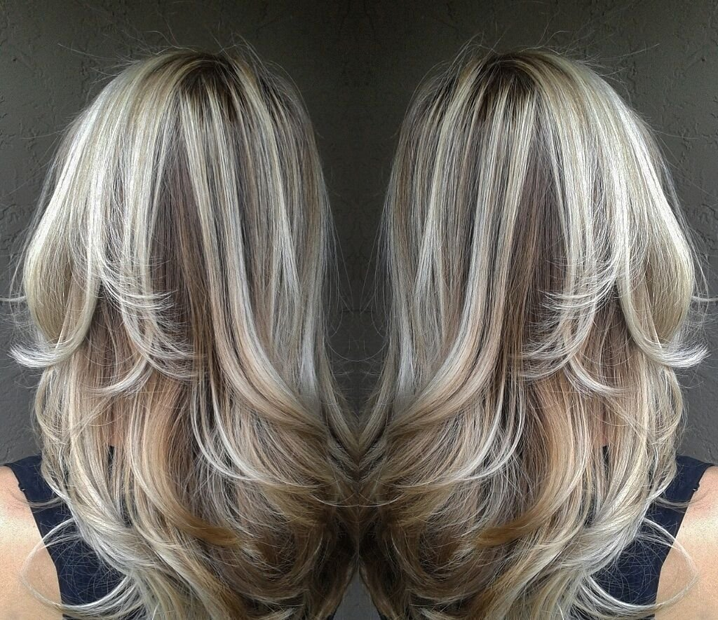 The Best Hairventure Best Hair Color Salon Hair Venture Salon Fl Pictures