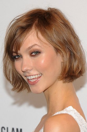The Best Karlie Kloss Bra Size Height Weight Herinterest Com Pictures