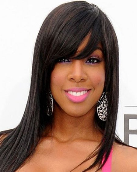 The Best 20 Most Gorgeous Black Hairstyles Hairstyles Haircuts Pictures