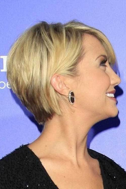 The Best 25 Short Layered Pixie Haircuts Hairstyles Haircuts Pictures