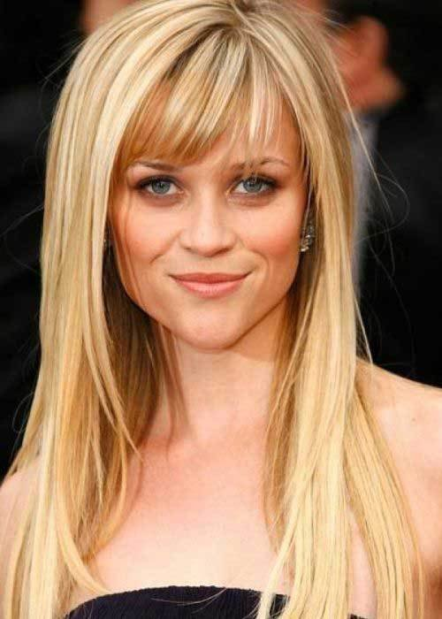 The Best 20 Hair Styles For Long Thin Hair Hairstyles Haircuts Pictures