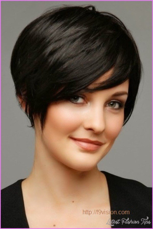 The Best Upload Your Picture For Hairstyles Virtual Hairstyles Pictures