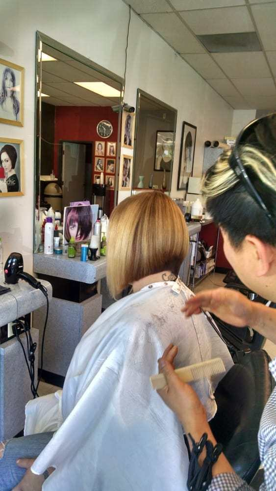 The Best Best Place To Get A Hair Cut Lamidieu Org Pictures
