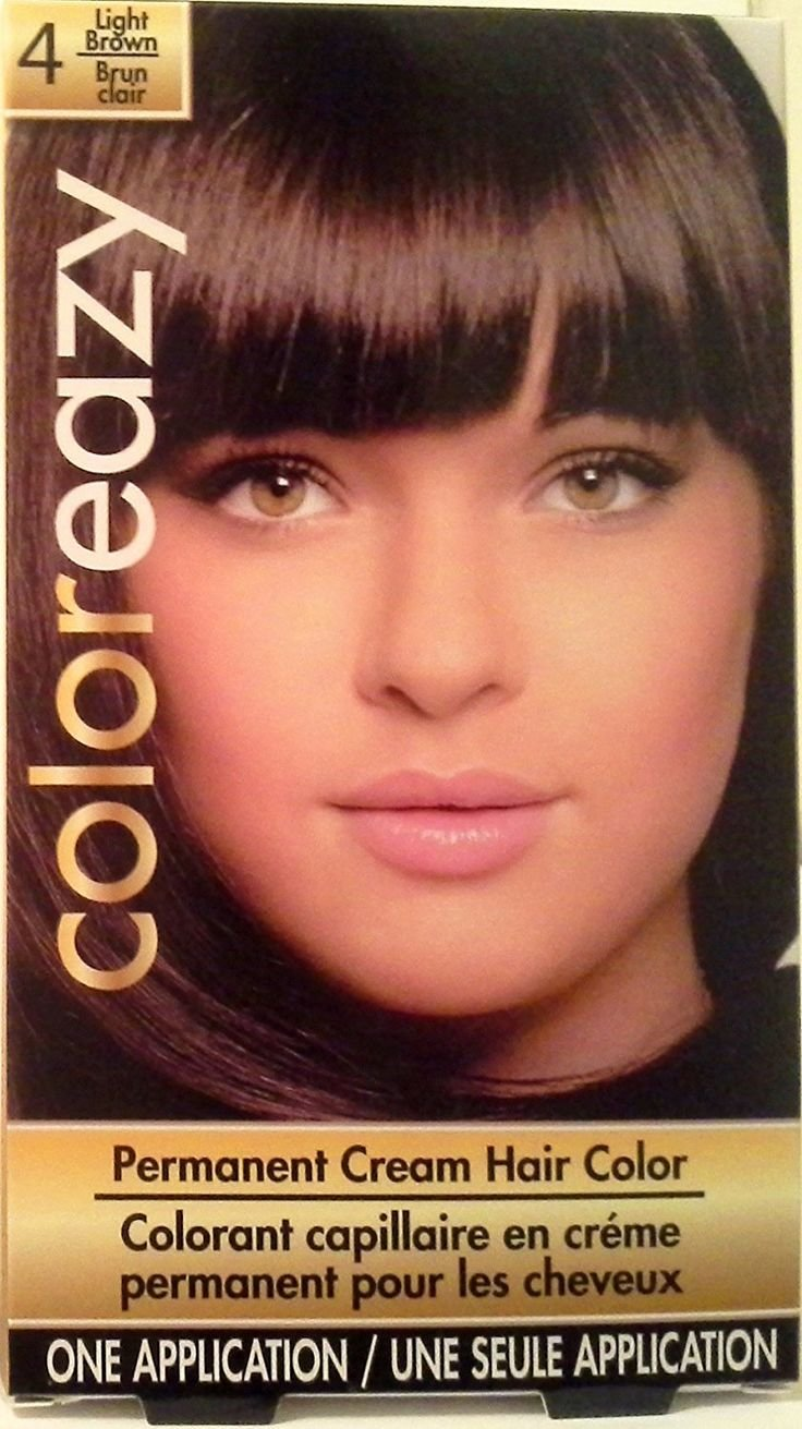 The Best Best Over The Counter Hair Color By Homecoming Hair Layers Pictures