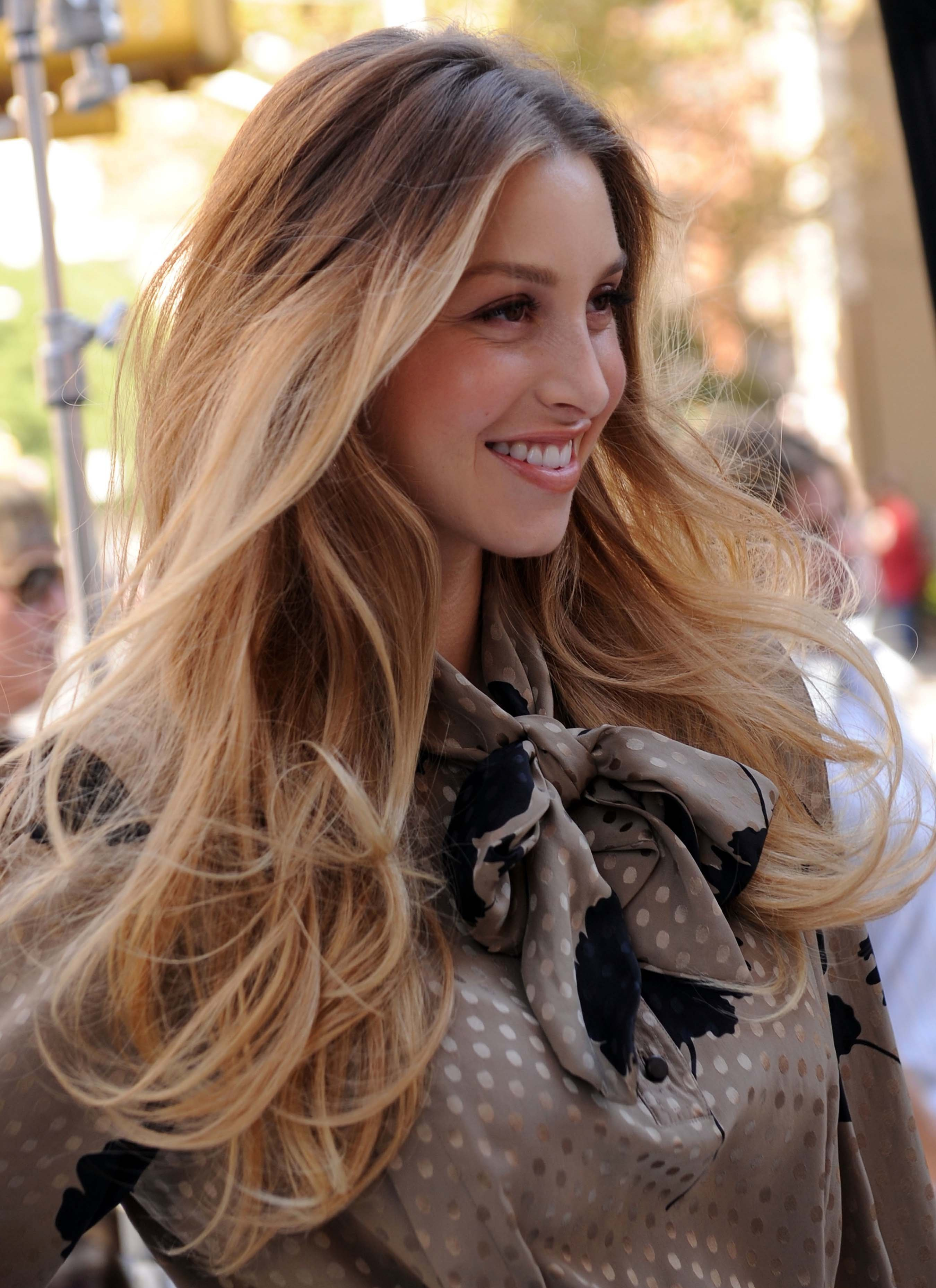 The Best Ombre Hair Color Stylish Images Full Hd Morewallpapers Com Pictures