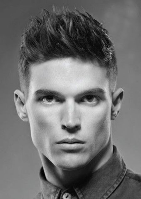 The Best 25 Hairstyles For Men Mens Hairstyles 2018 Pictures