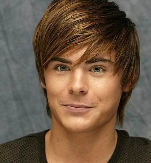 The Best 20 Medium Mens Hairstyles 2015 Mens Hairstyles 2018 Pictures