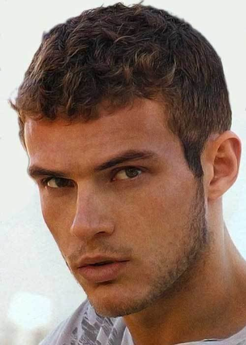 The Best 30 Pictures Of Mens Haircuts Mens Hairstyles 2018 Pictures