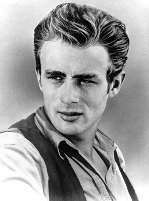 The Best 25 Mens 50S Hairstyles Mens Hairstyles 2018 Pictures
