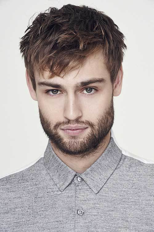 The Best 20 Mens Bangs Hairstyles Mens Hairstyles 2018 Pictures