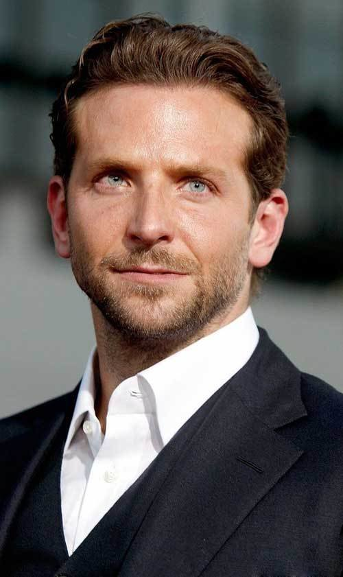 The Best 20 Bradley Cooper Haircuts Mens Hairstyles 2018 Pictures