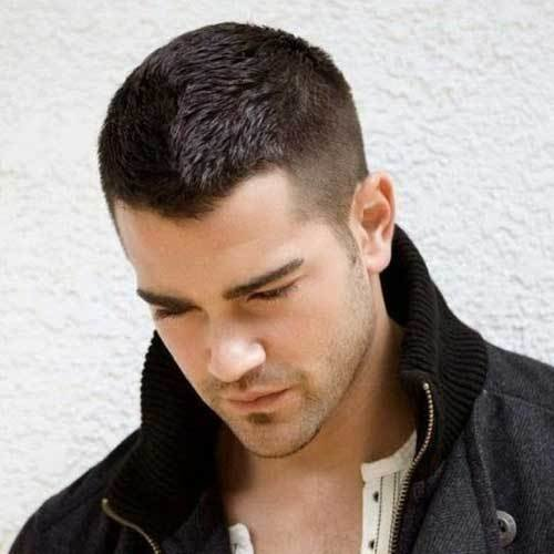 The Best Amazing Summer Style Haircuts For Men Mens Hairstyles 2018 Pictures