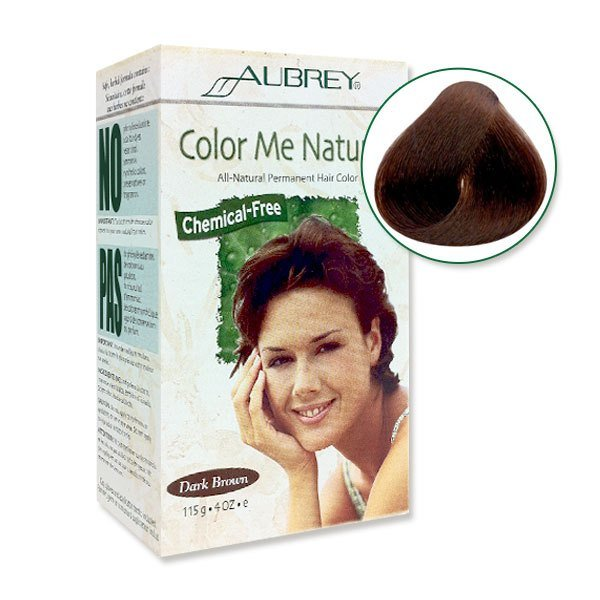 The Best Color Me Natural Hair Dye Organic Hair Colours Online Pictures