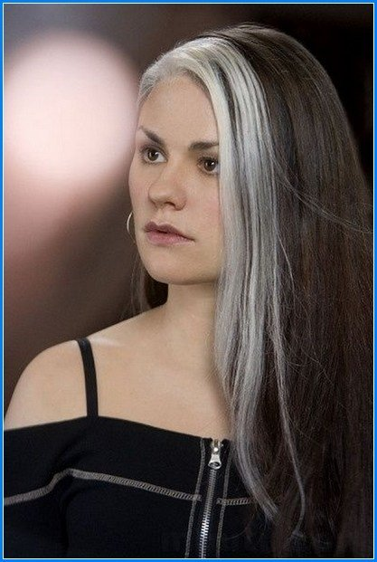 The Best High Resolution Best Color For Gray Hair 2 Best Gray Pictures