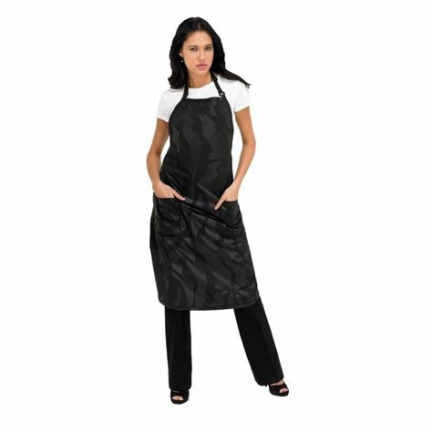 The Best Betty Dain Amazin Apron Pictures