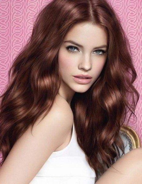 The Best Best Hair Color For Olive Skin Tones And Brown Green Pictures