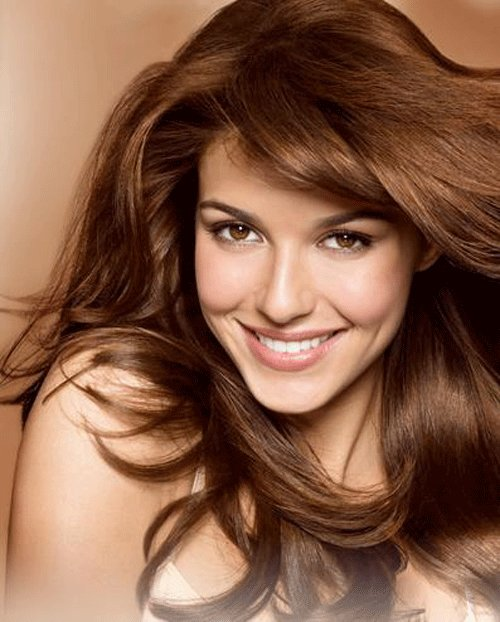 The Best Latest Hair Color Ideas For Women Shanila S Corner Pictures