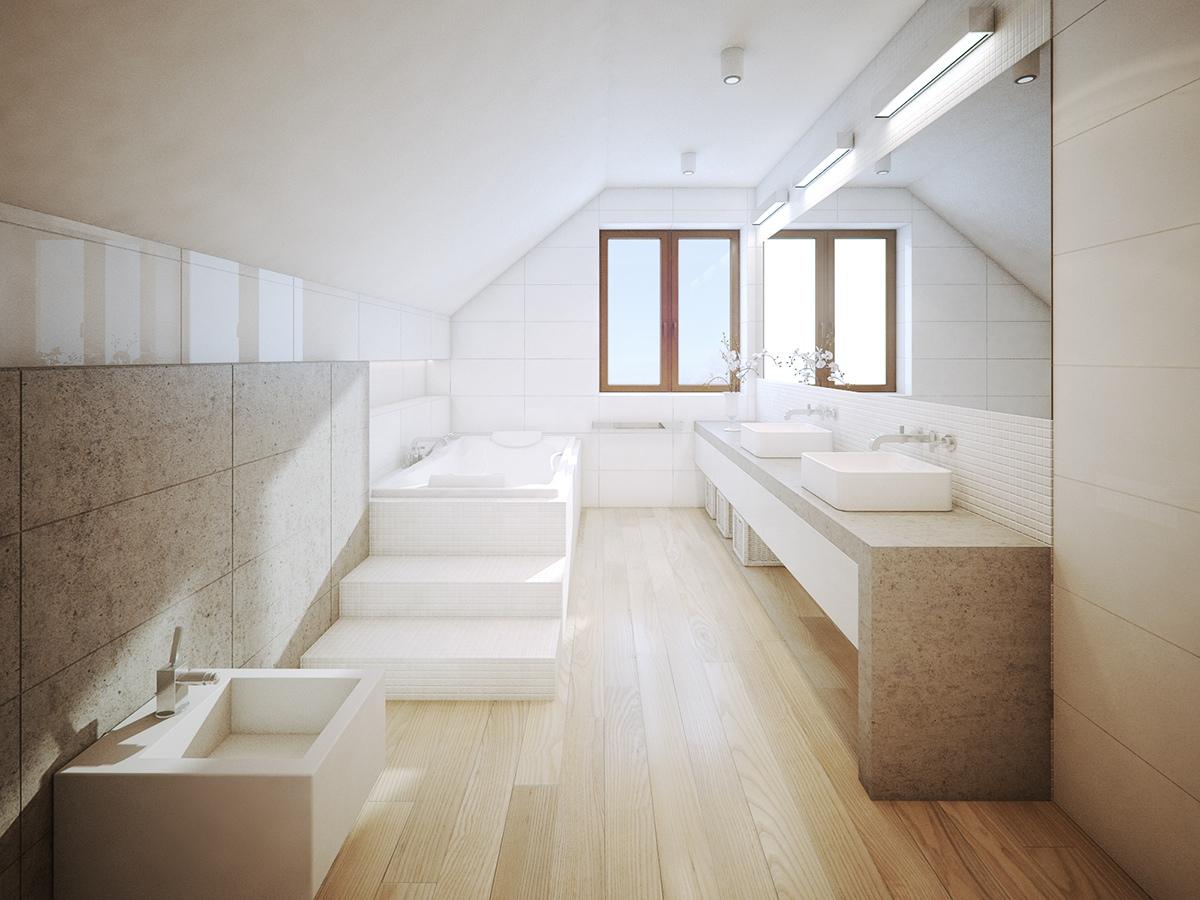 Bathroom Ornament Ideas