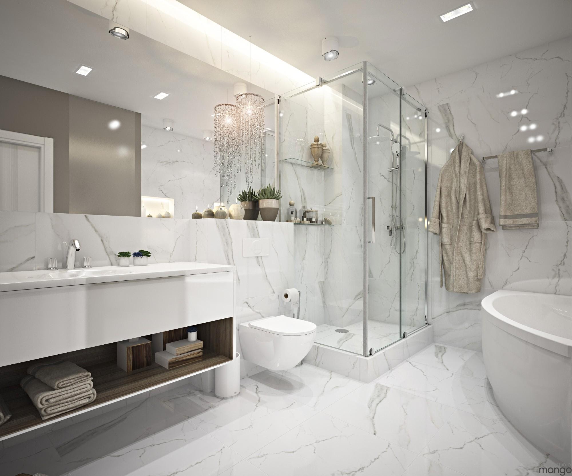 Small Bathroom Cute Ideas