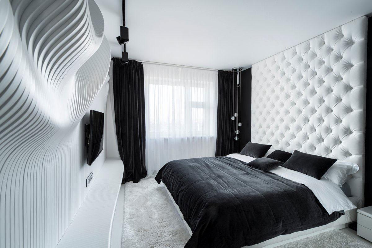 What Best Color Bedroom