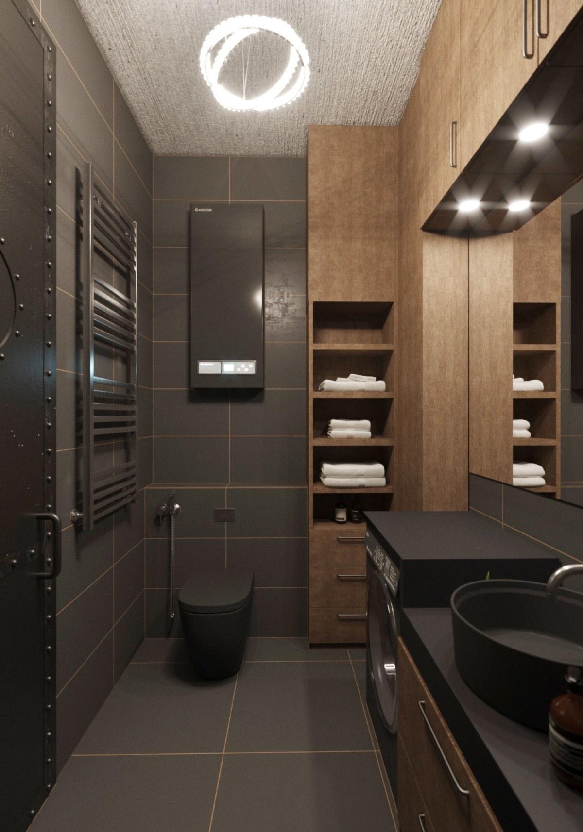 Trendy Apartment Decor