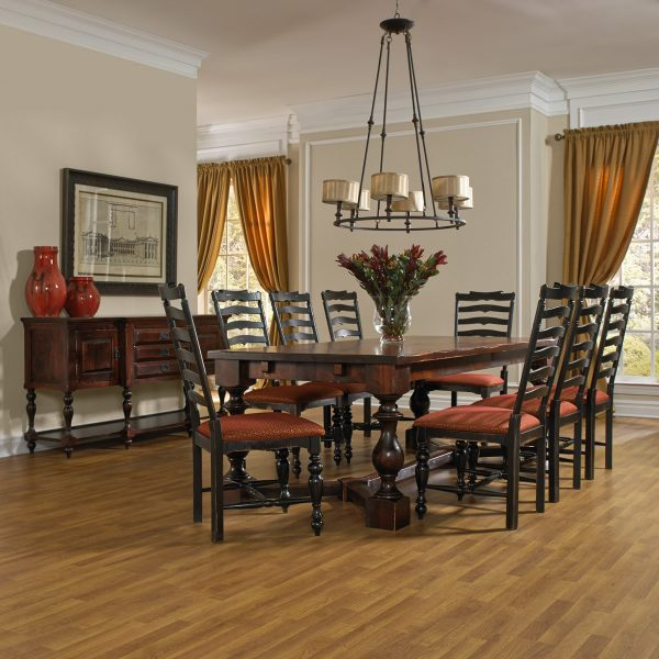 Clearance Living Room Furniture