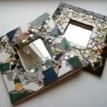 Mosaiikki puitteissa