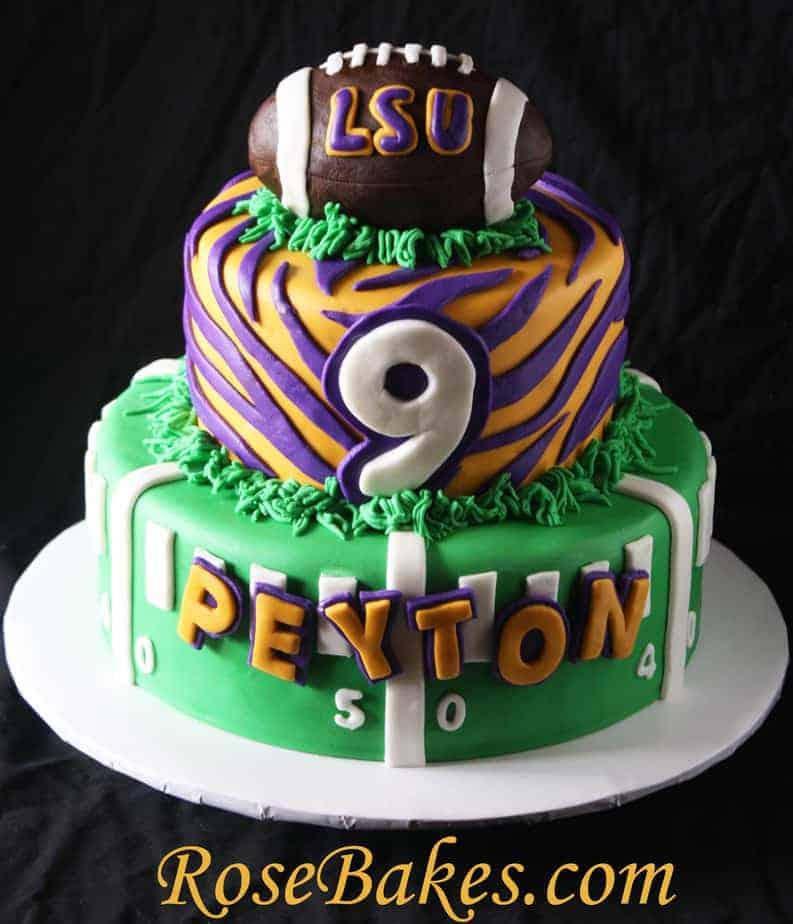Cake Birthday Me Near