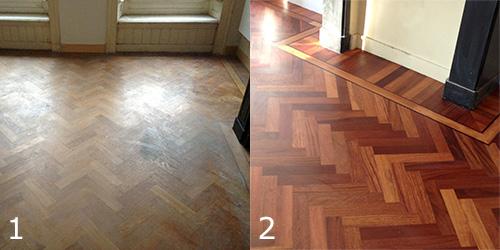 Tips parket schuren finest houten vloer schuren en olien prijs