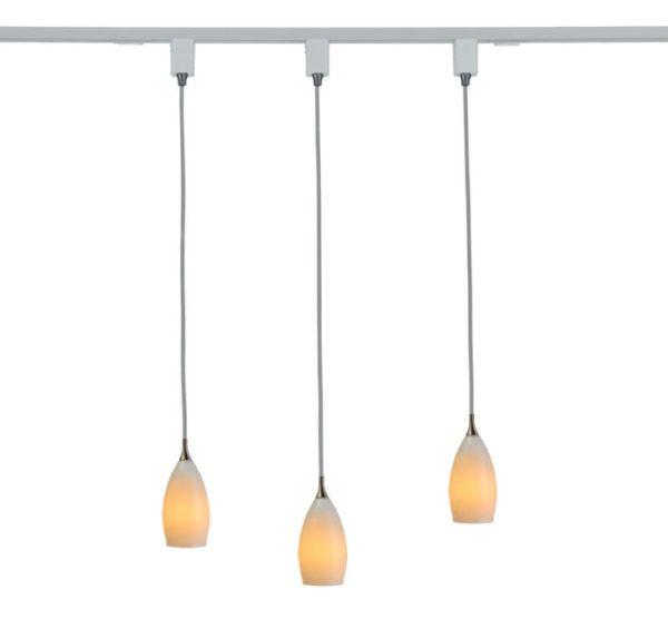mini pendants for track lighting # 6