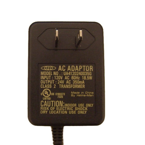 Simply Clean 174 Litter Box Replacement Adaptor By Petsafe