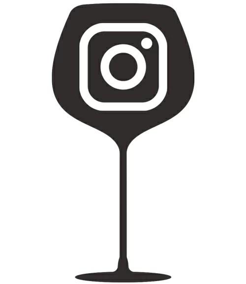 logo-инстаграм.jpg