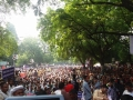 Jantar_Mantar_Protest_Sep2015_3