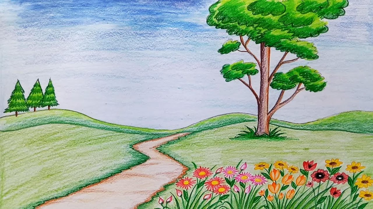 lithosphere pictures to draw - 1280×720