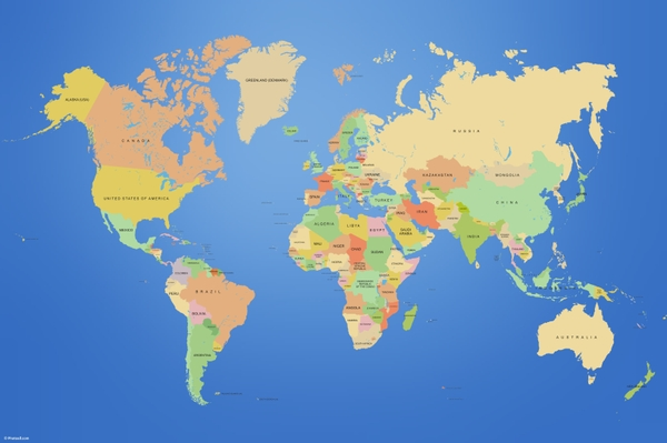 world planets earth maps countries world map 6500    4333 wallpaper www     world planets earth maps countries world map 6500    4333  wallpaper www wallpaperhi com 90