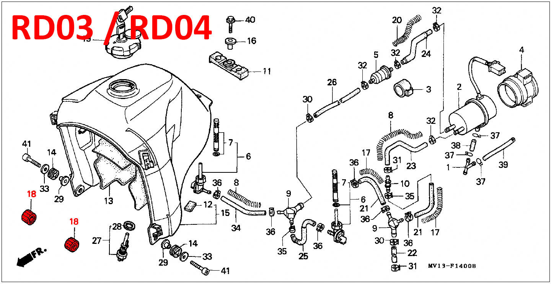 Road Glide Fairing Wiring Schematic 2014 Street Diagram