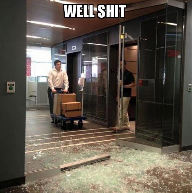 Job Vacancy Interior Designer