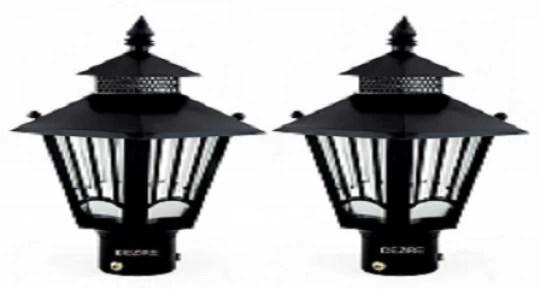 outdoor pendant lights india # 38